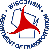 State-of-Wisconsin-Department-of-Transportation.jpg