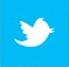 PDWare Twitter