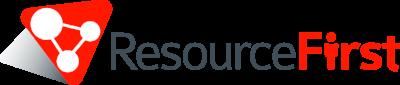 ResourceFirstLogo2C.png