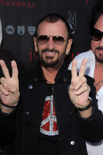 Ringo Photo.jpg