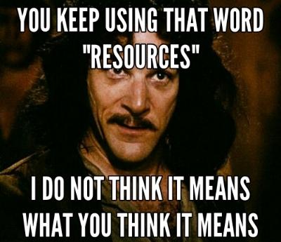 Princess Bride-Resources.jpg