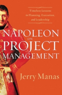 Napoleon on Project Management.jpg