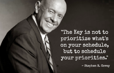 Covey on Priorities 2.png