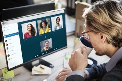 virtual-teams-1080x720-1080x720.jpg