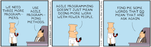Dilbert_Agile_Programming_Speed.png
