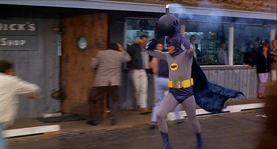 Batman66Movie_Part3_6.PNG