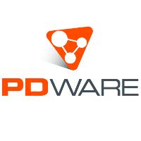 PDWare Logo2.png