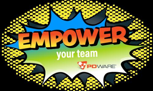 EmpowerLogo002.png