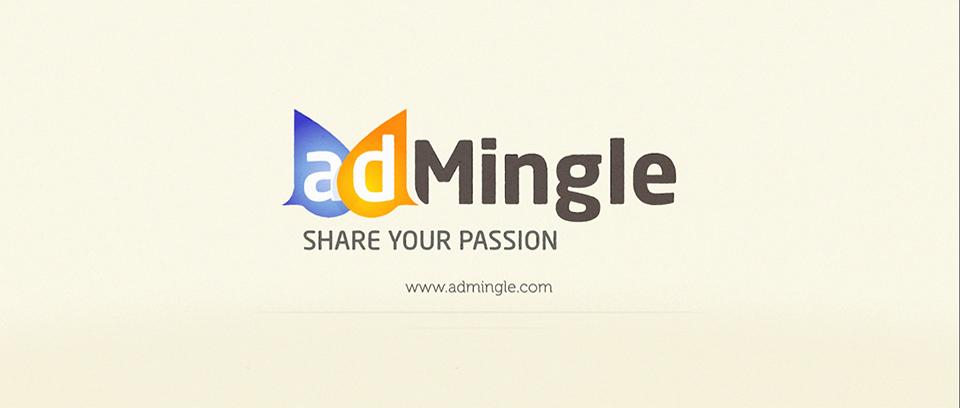 adMingle_01.jpg