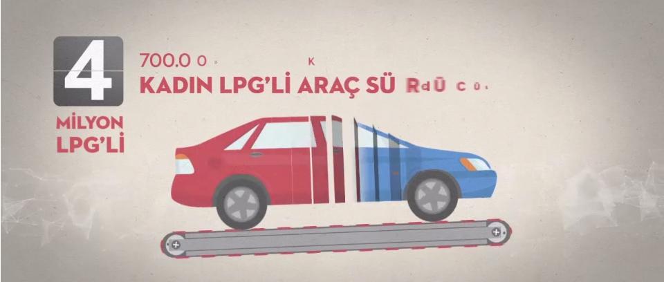 Aygaz-Otogaz-5.jpg