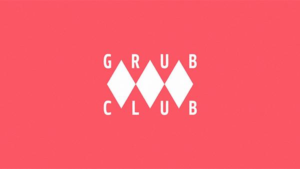 Grub Club 07.jpg