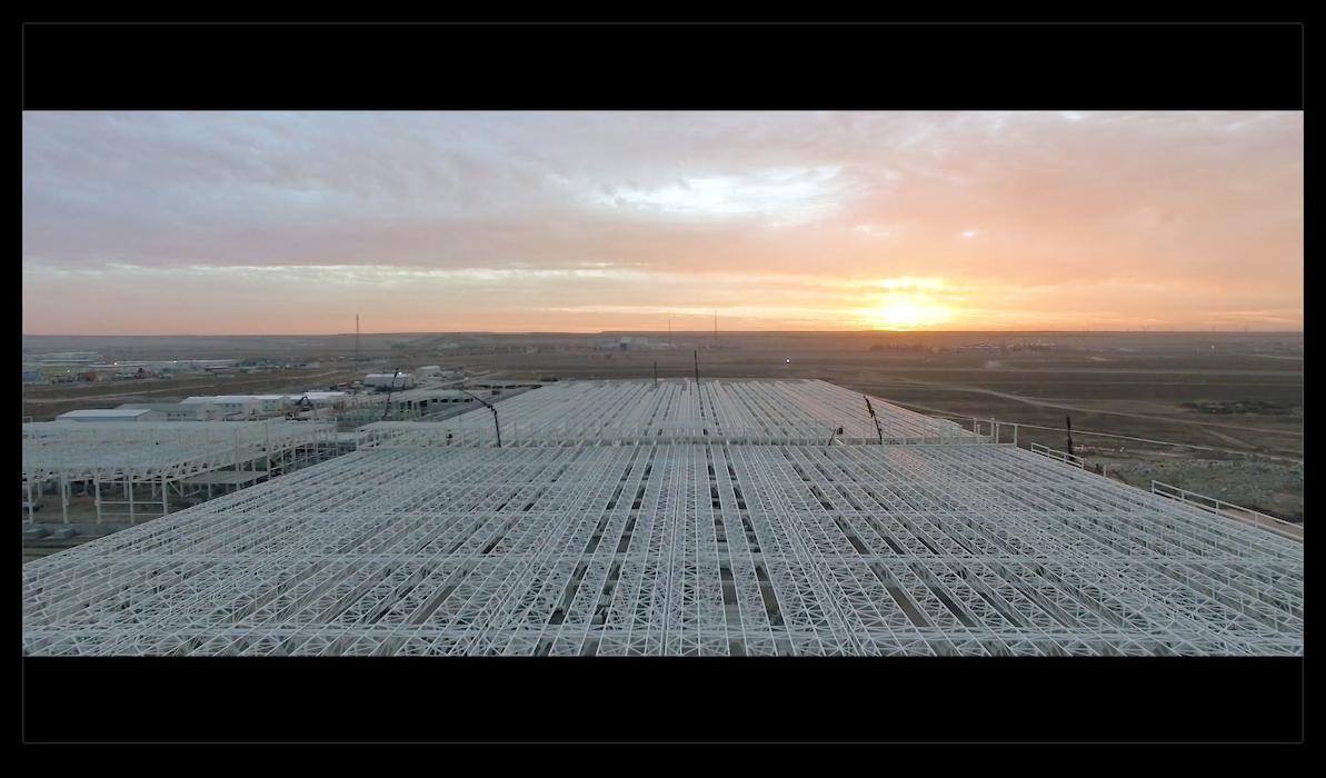Screen Shot 2019-01-14 at 16.25.47_1.png
