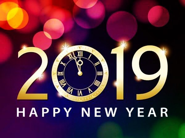 #happy2019 #fromallofus @fish_nyc  #weareopen #newyearsday