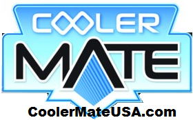 coolermate.png