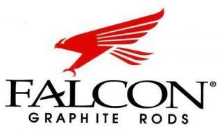 Falcon Rods.jpg