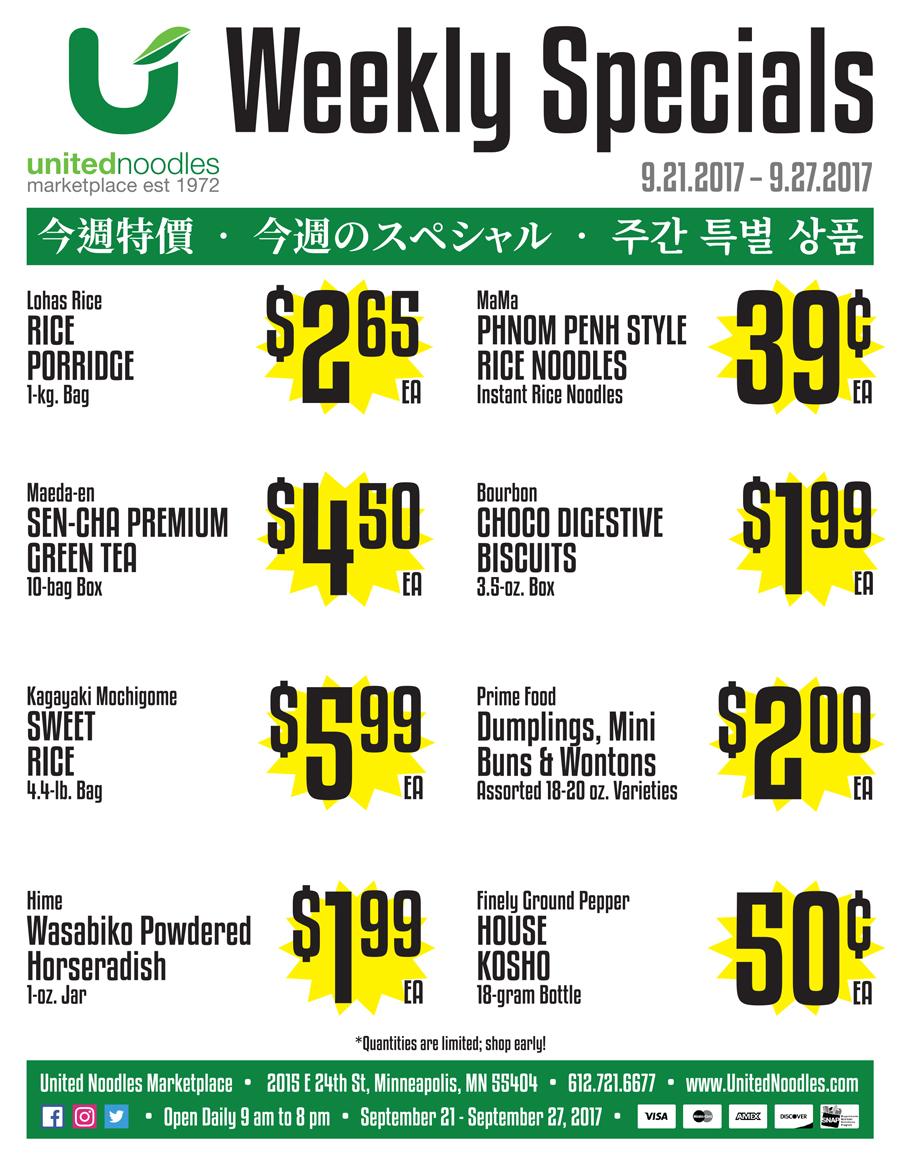Weekly-Specials-092117_p2.jpg