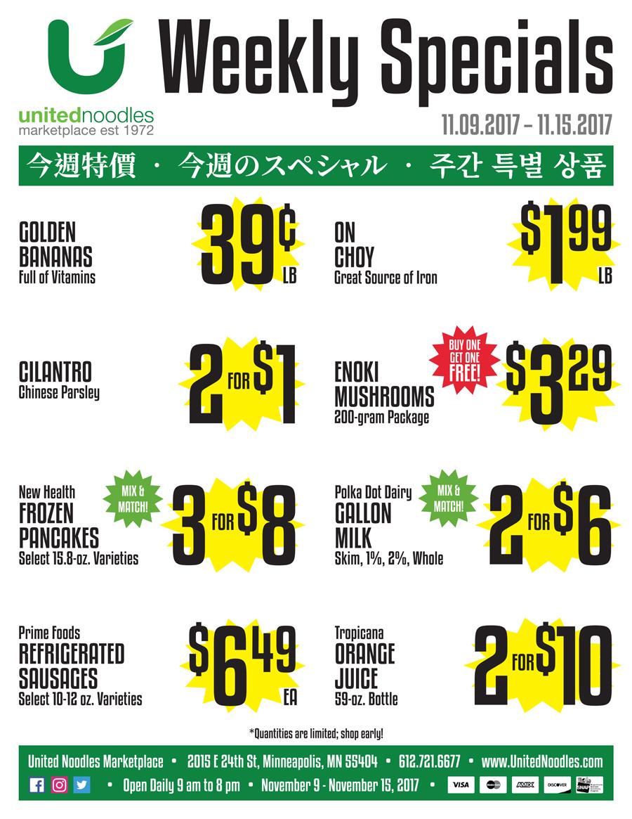 Weekly-Specials-110917_p1.jpg