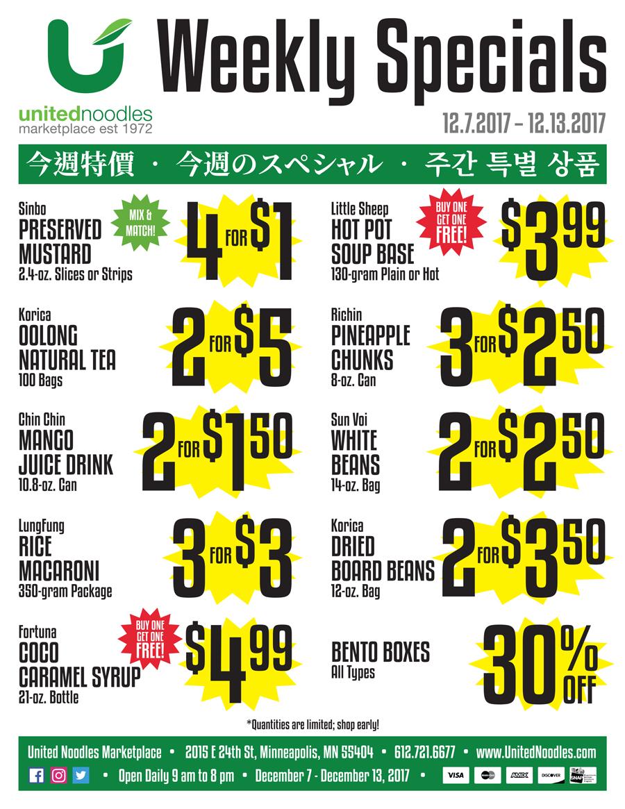 Weekly-Specials-120717-p2.jpg