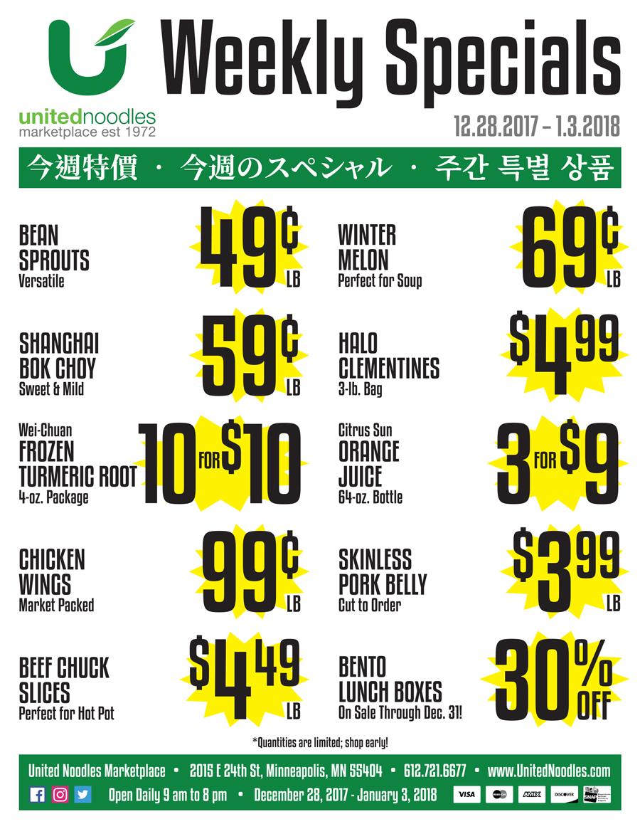 Weekly-Specials-122817-p1.jpg