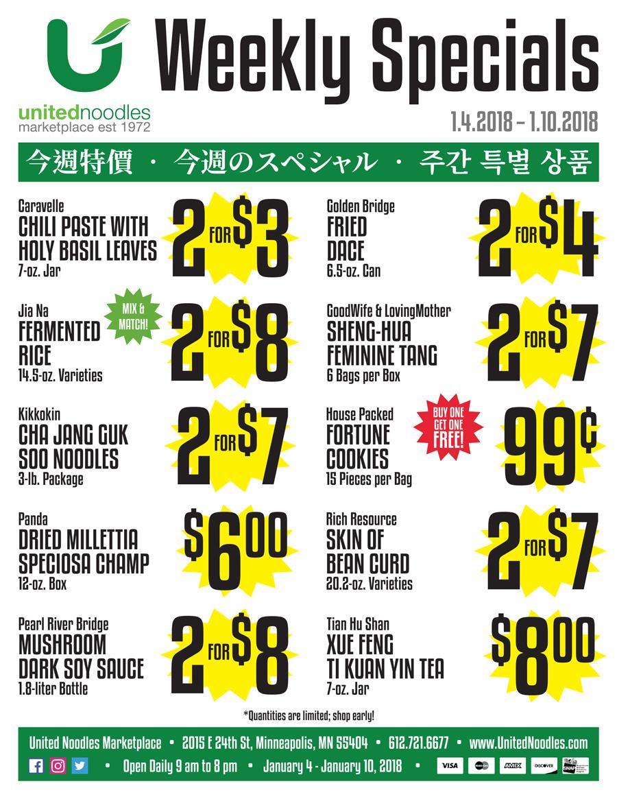 Weekly-Specials-1418-p2.jpg