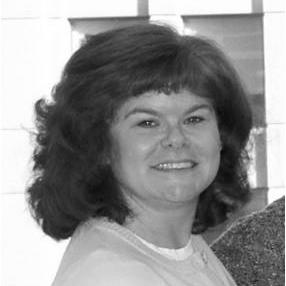 Laura Gilfether