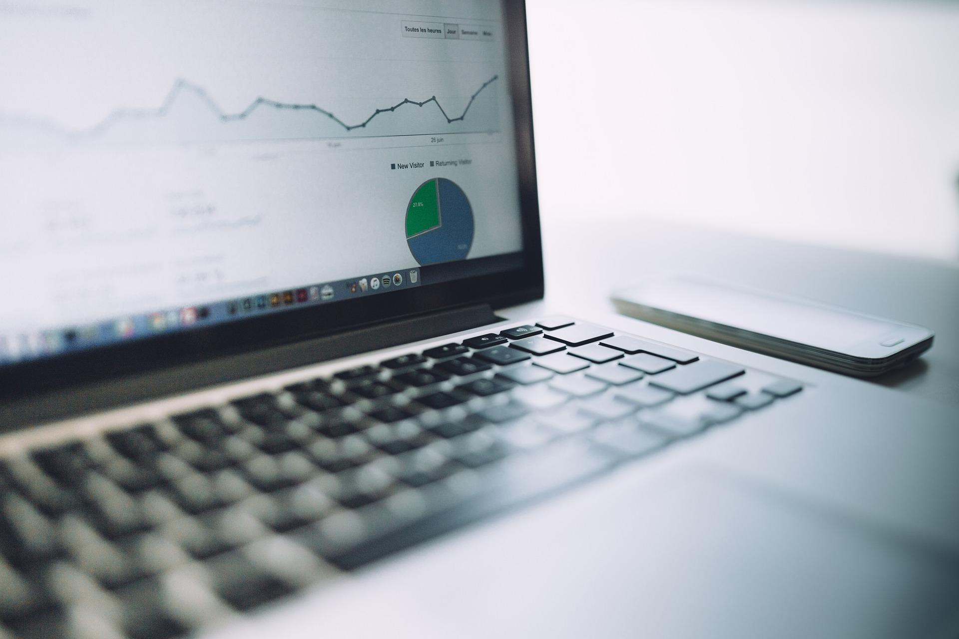 Google Analytics DeFrae Media.jpg