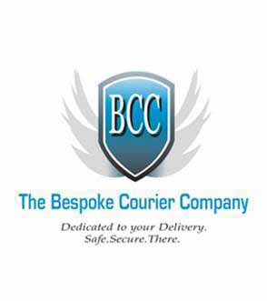 The Bespoke Courier Company