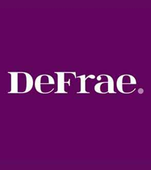 DeFrae Contract Furniture