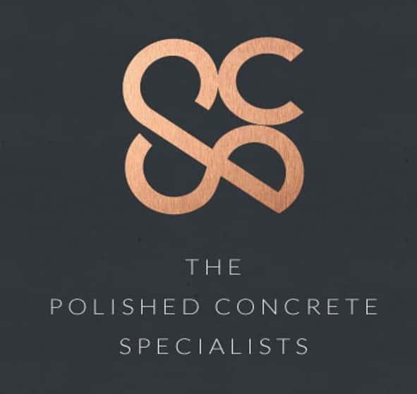 polished_concrete_sp_ZqLba.jpg