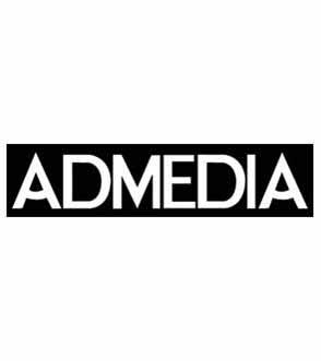 Admedia logo.jpg