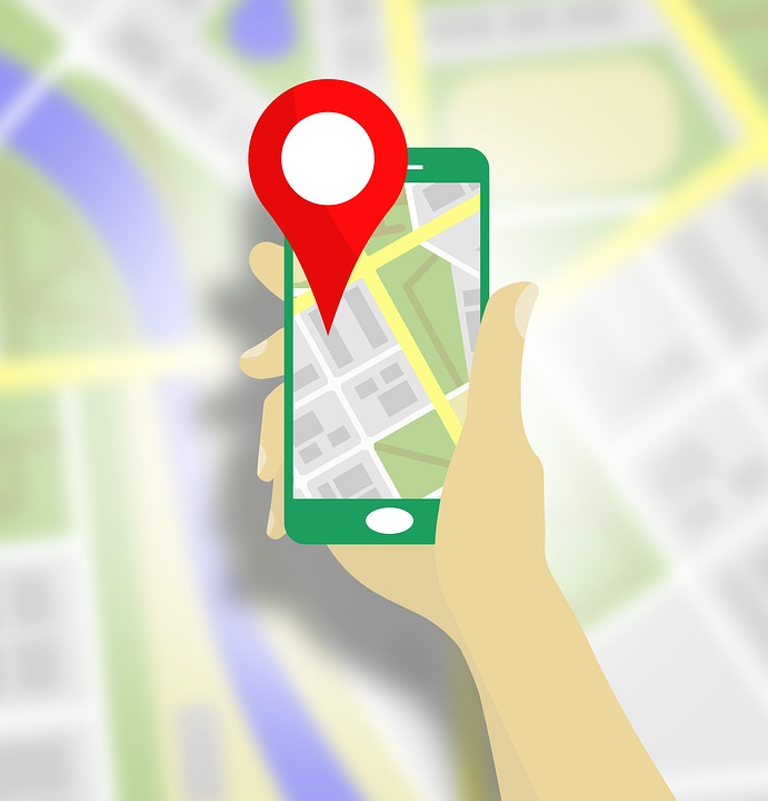 Local Search - As more people are mobile, Google and other search engines are developing their local search to results high on page 1.