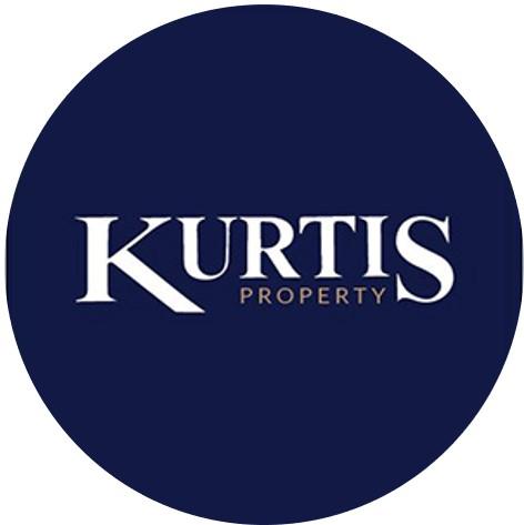 Kurtis Property