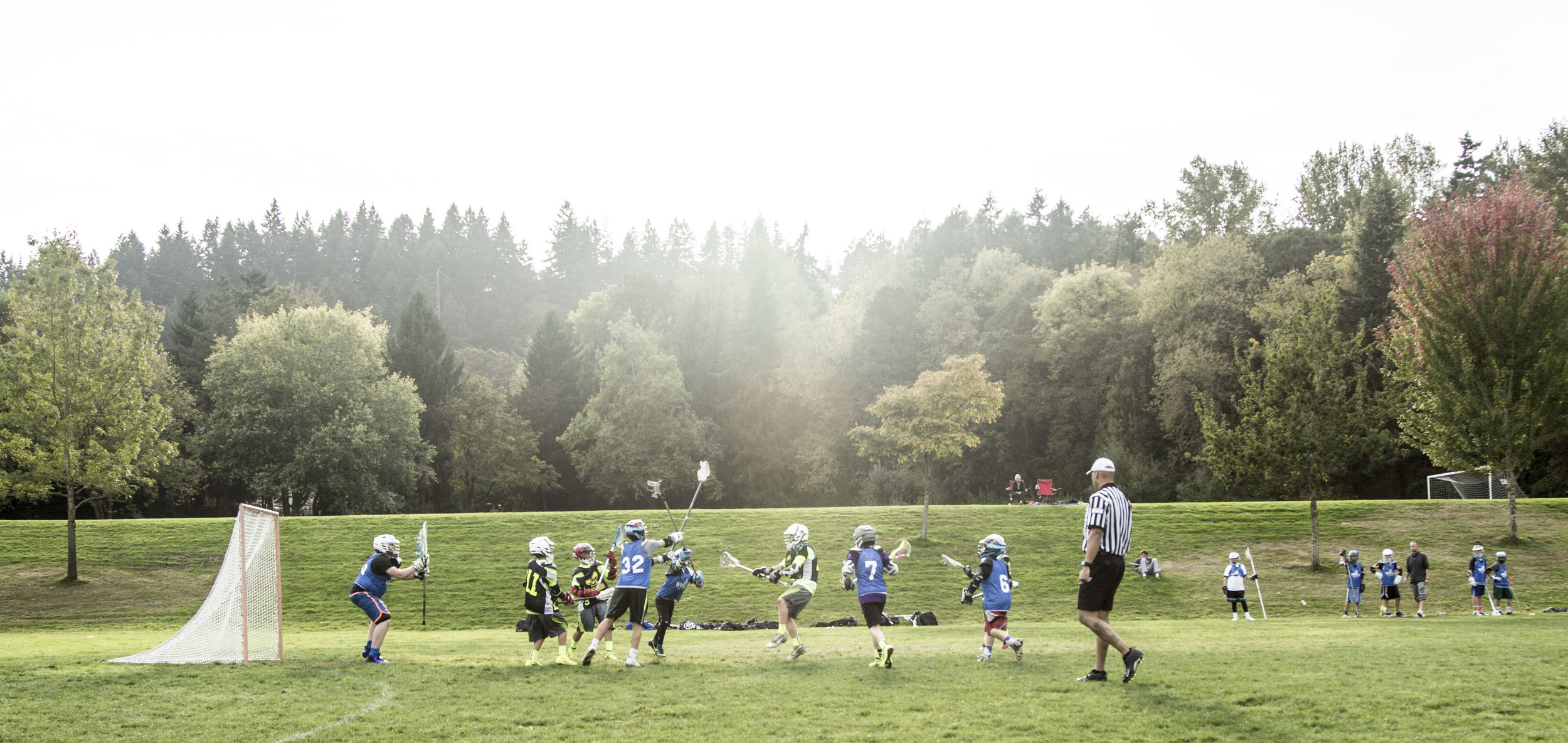 Kids-playing-in-field-Sunlight.jpg