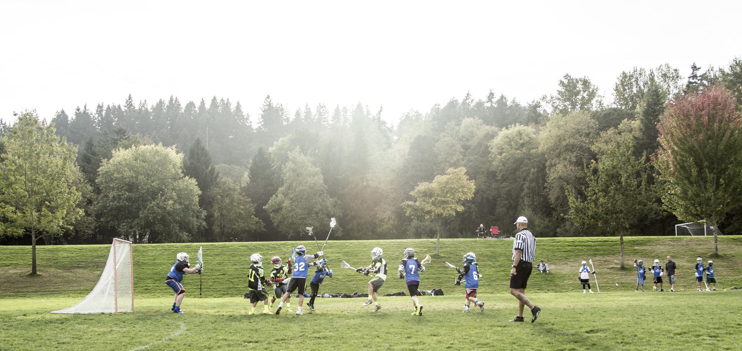 Kids-playing-in-field-Sunlight.jpg