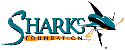 SharksFoundation4.png