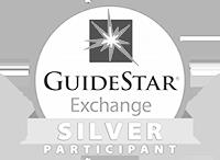 GX-Silver-Participant-M-200.png
