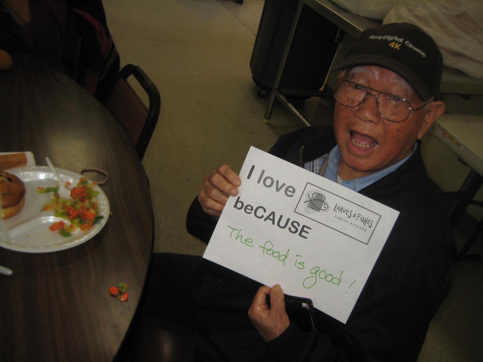 senior-nutrition-needs