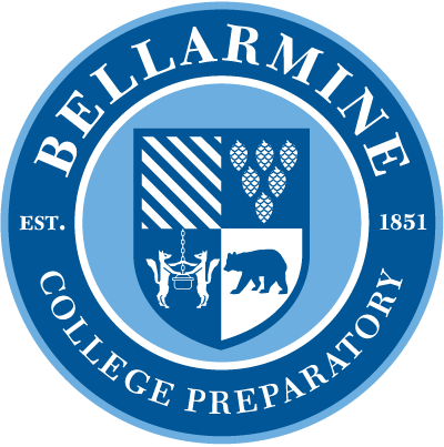 Bellermine-Seal-2c-cmyk-400px-transparent.png