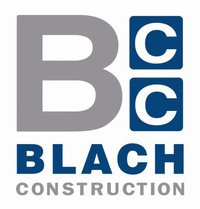 Blach-Construction-logo.jpg