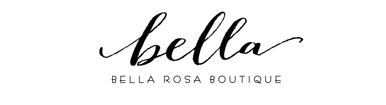 bella-rosa-boutique_logo.jpg