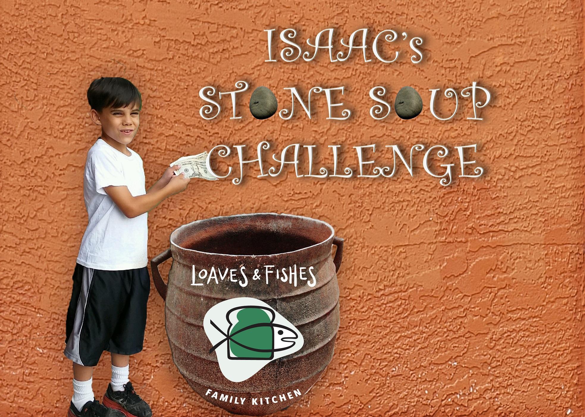 Isaac-Stone-Soup-Challenge-copy.jpg