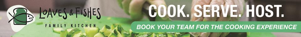cook-serve-host.png