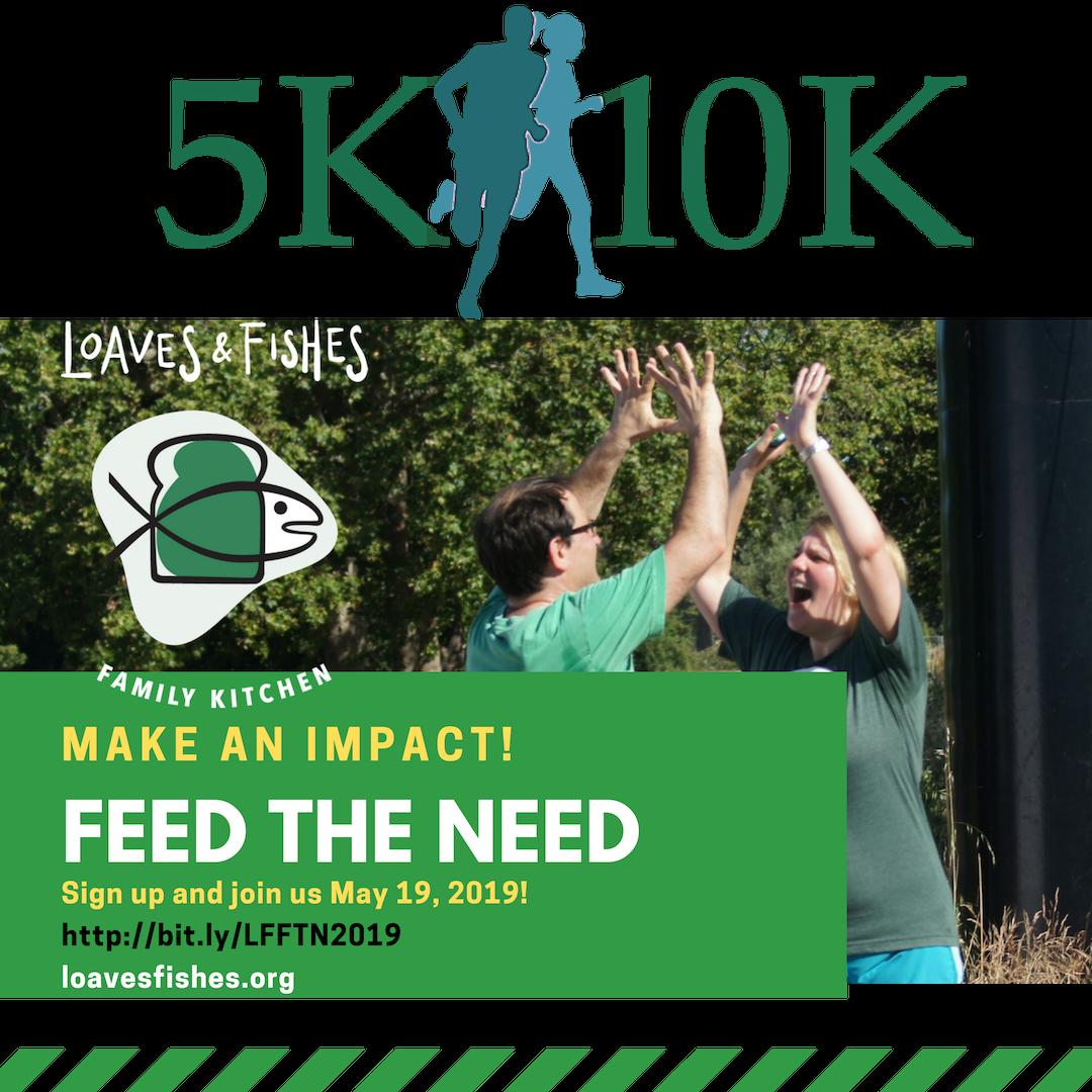 make an impact!.png