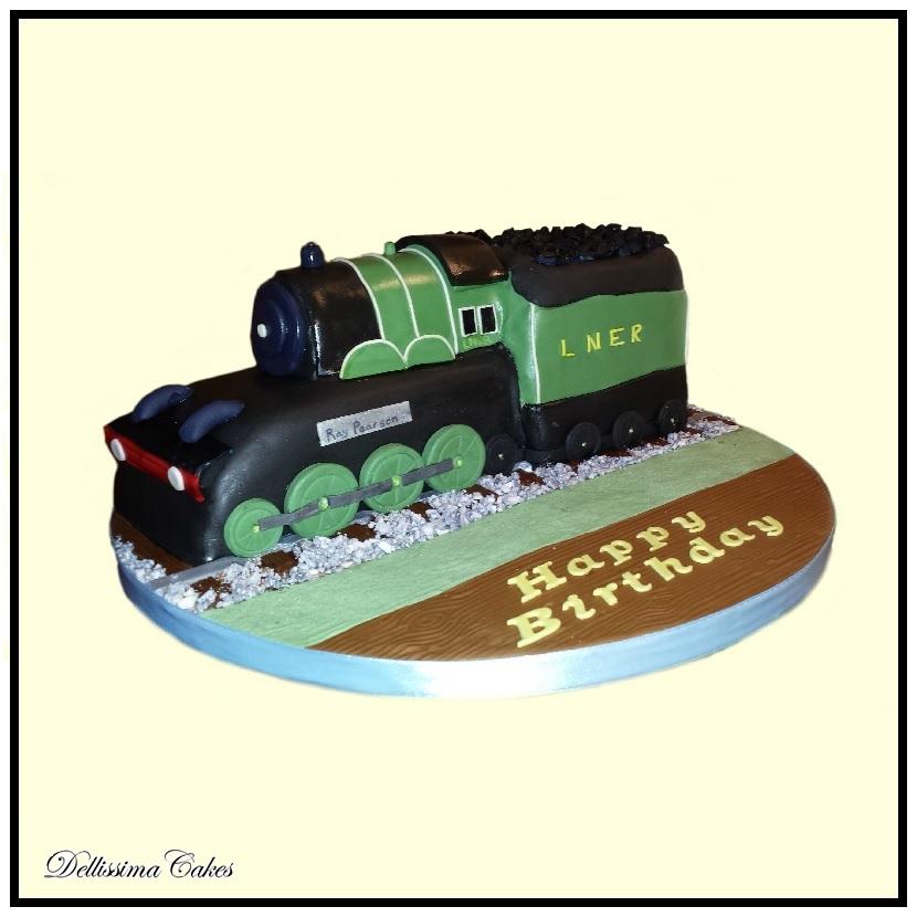 Train LNER.jpg