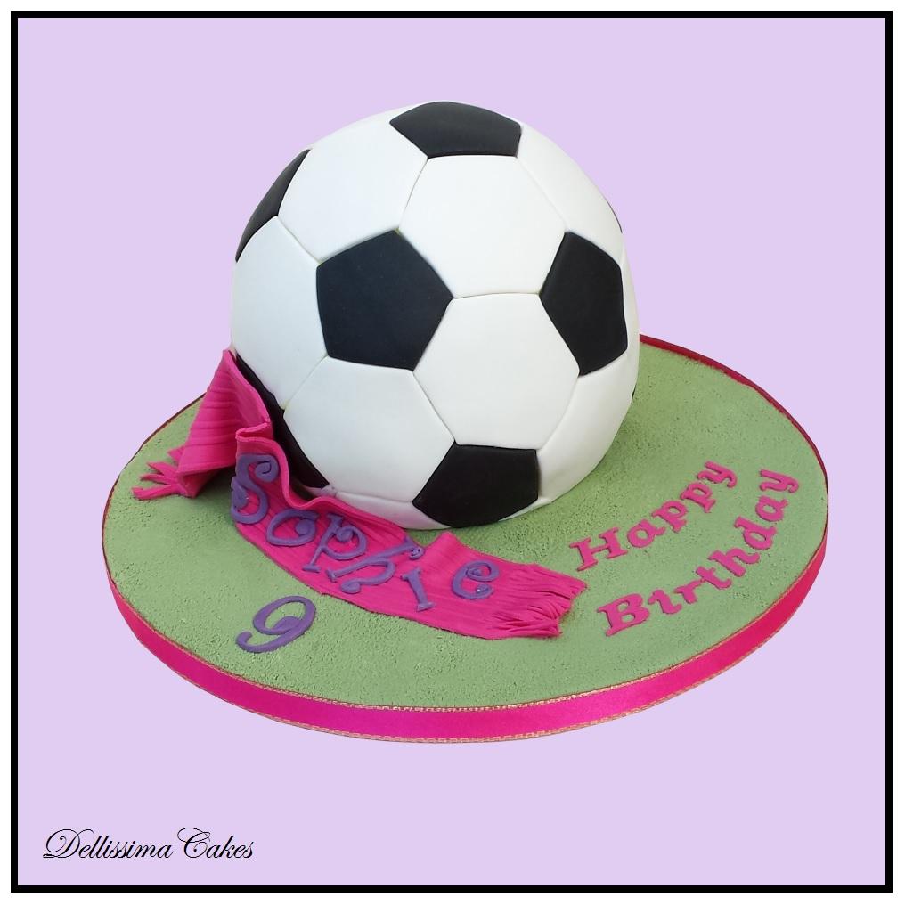 Football Sophie.jpg