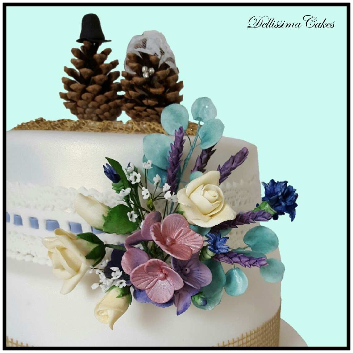 Pinecone Wedding Cake 1.jpg