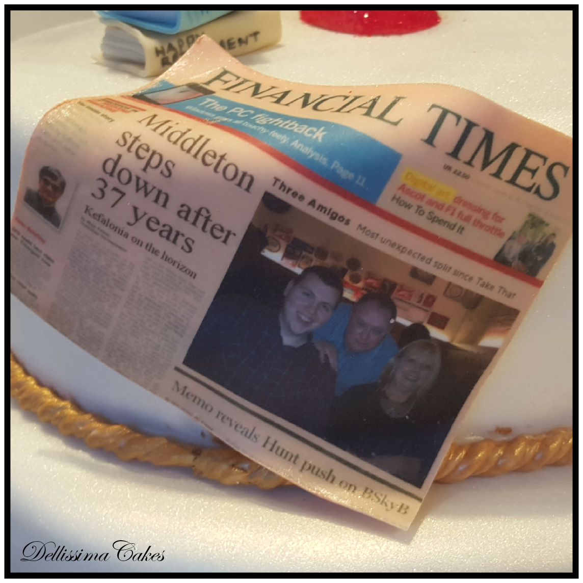 Jenny-FT-Retirement-Cake-Newspaper2.png