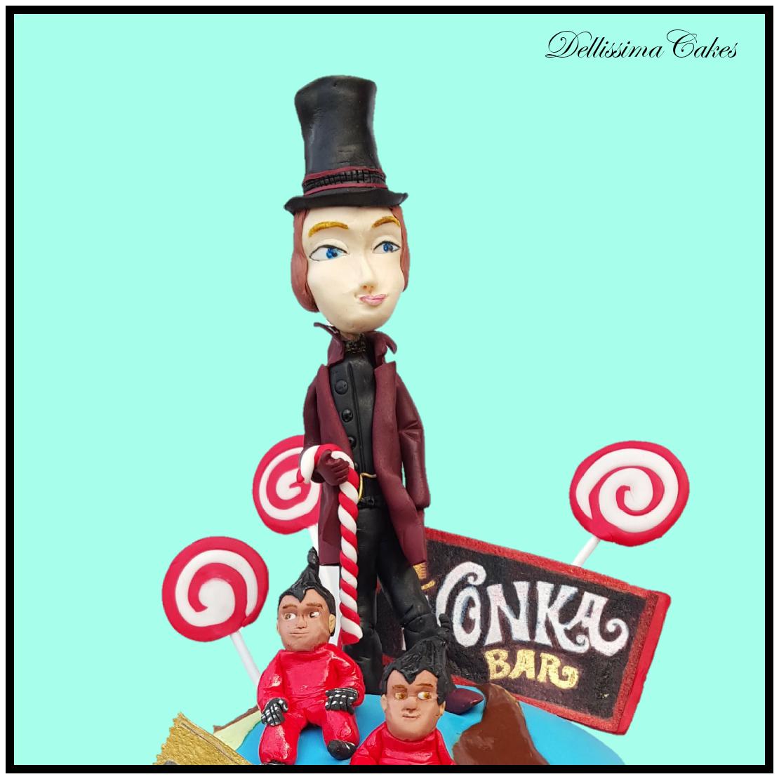 Willy-Wonka-Birthday-Cake-6.png