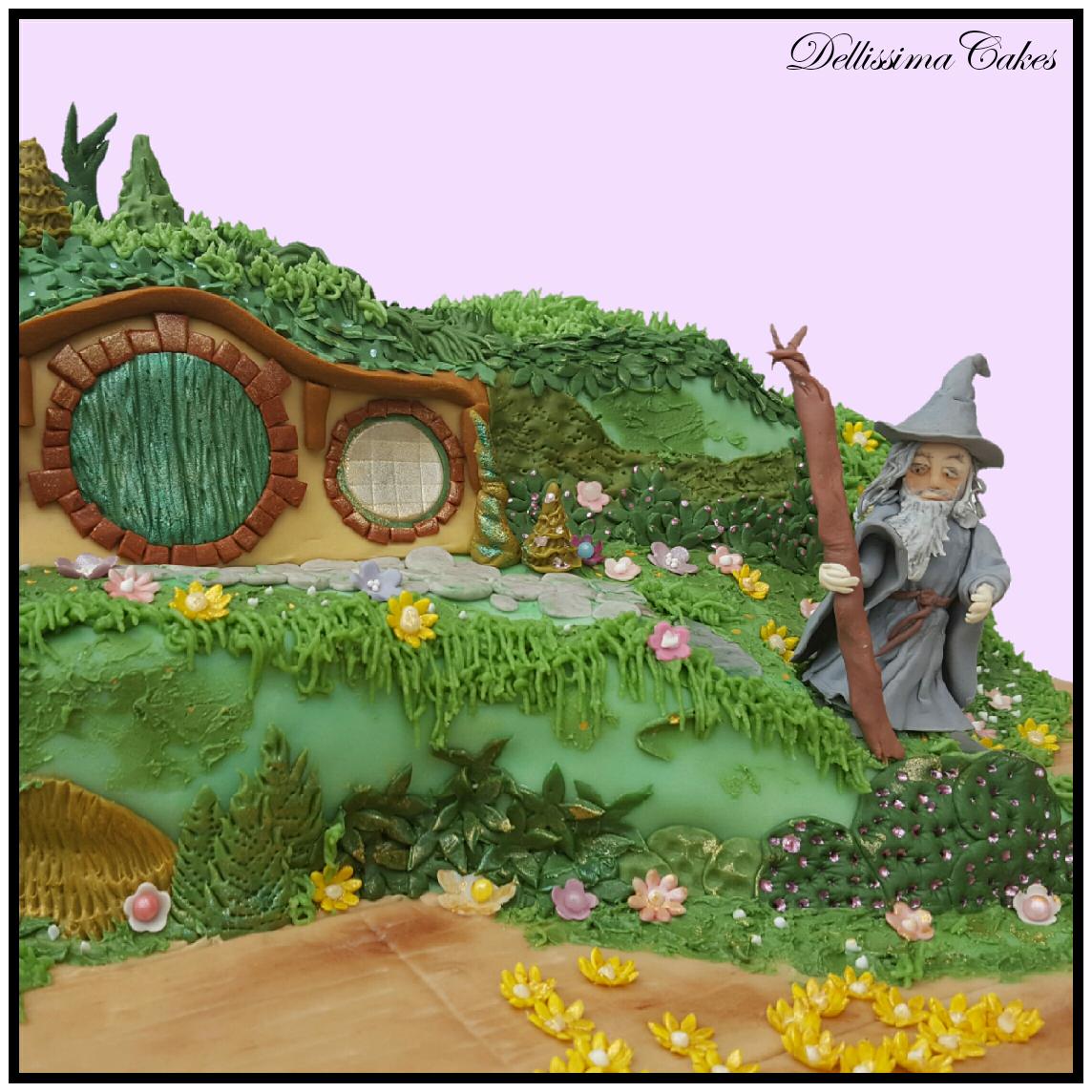 The-Hobbit-Birthday-Cake-3.png