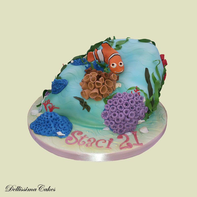 finding-nemo-birthday-cake.jpg